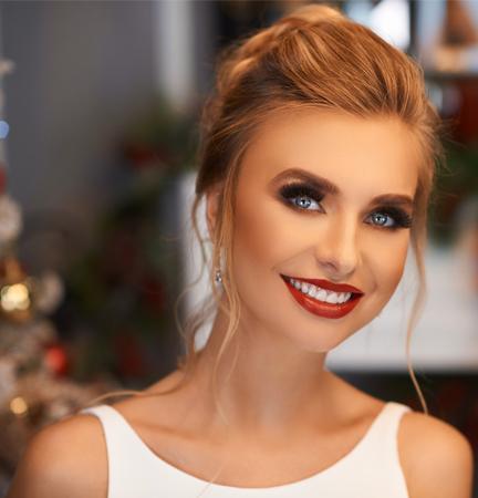 makeup masterclass dubai